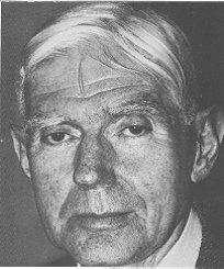 Karl Herzfeld
