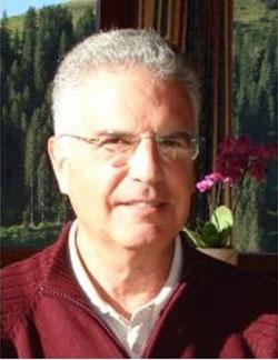 Daniel Sober
